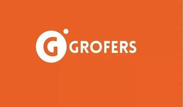 Grofers joins Unicorn club with SoftBank-led USD 200 million funding