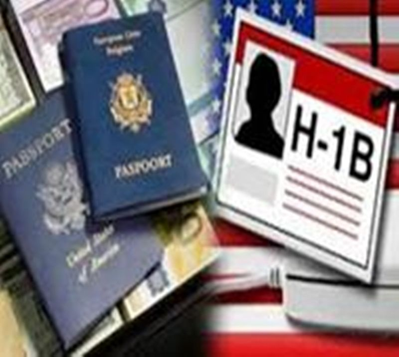 US to propose hike in H-1B application fee