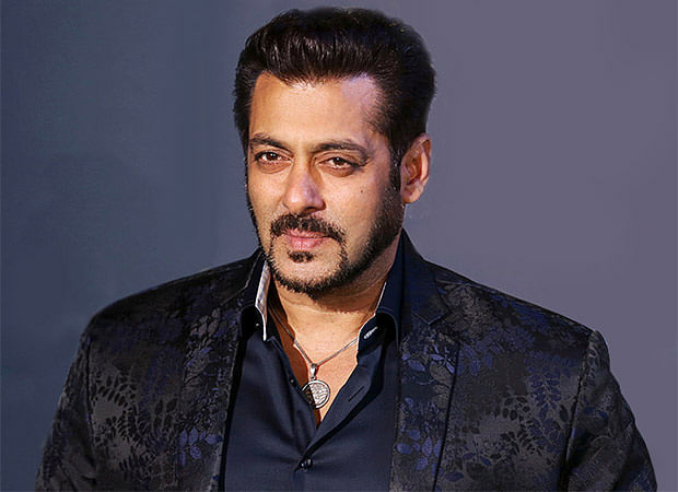 Sad that I've not been approached to get married: Salman Khan