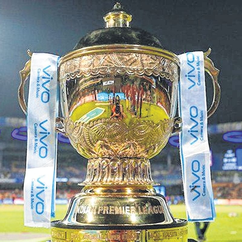 Board of Control for Cricket in India look to pocket ₹20 crore from play-offs
