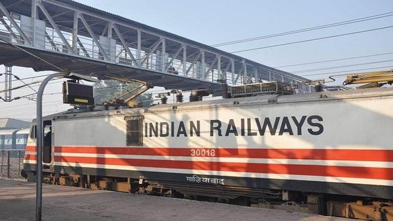 Cyclone Fani: Indian Railways cancels 223 trains till May 4