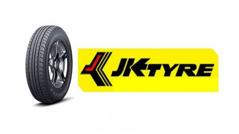 Results: JK Tyre's quarterly profit jumps to Rs 230 crore