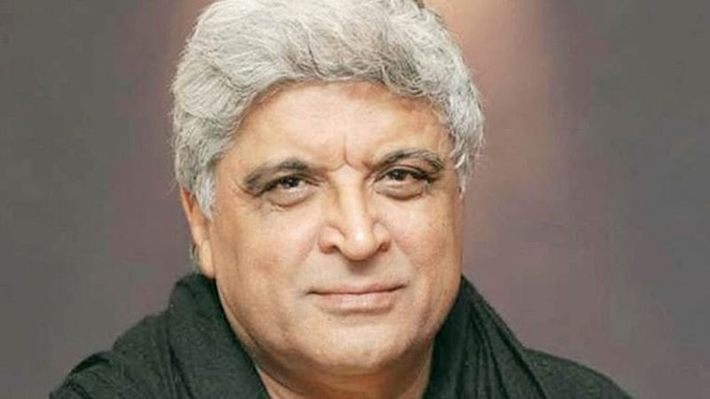 Javed Akhtar tears into Pragya Singh Thakur for her remarks on Babri Masjid demolition
