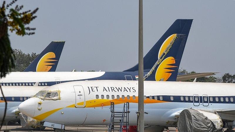 Jet Airways Saga: Buyers await regulator's scrutiny of airline's flying license