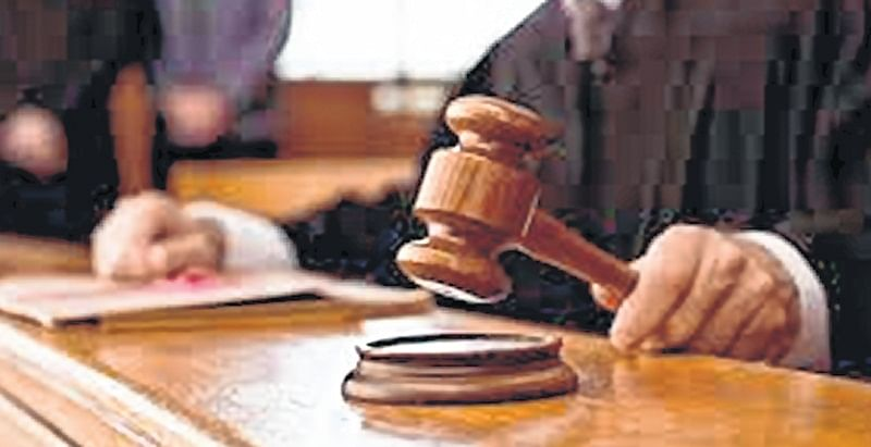 Child marriage valid if minor cohabits after becoming adult: Bombay High Court