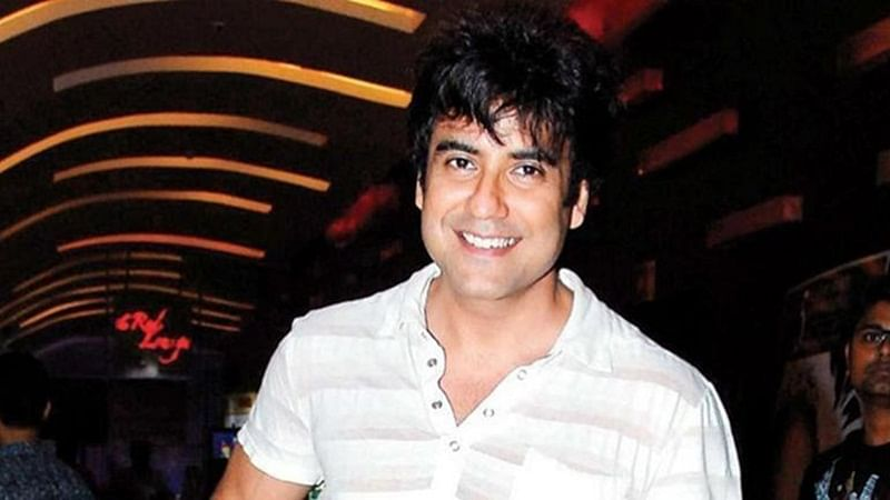 Mumbai: Sessions court turns down Karan Oberoi's bail plea in rape case