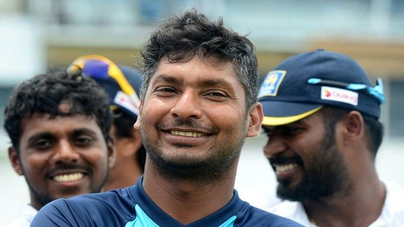 World Cup 2019: Sangakkara optimistic Sri Lanka will stage England series despite attacks