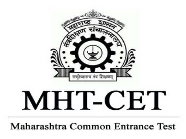 Mumbai: Students not allowed to take toilet breaks for MHT-CET, no rough supplements