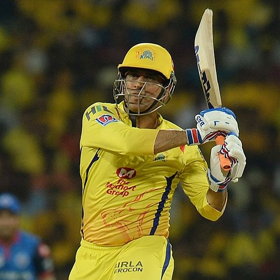 Mumbai Indians vs Chennai Super Kings IPL 2020: Fans to witness Thala Dhoni in action after 436 days