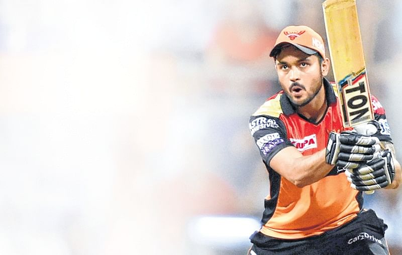 IPL 2019 preview: Sunrisers eye play-off spot in last league game against Bangalore