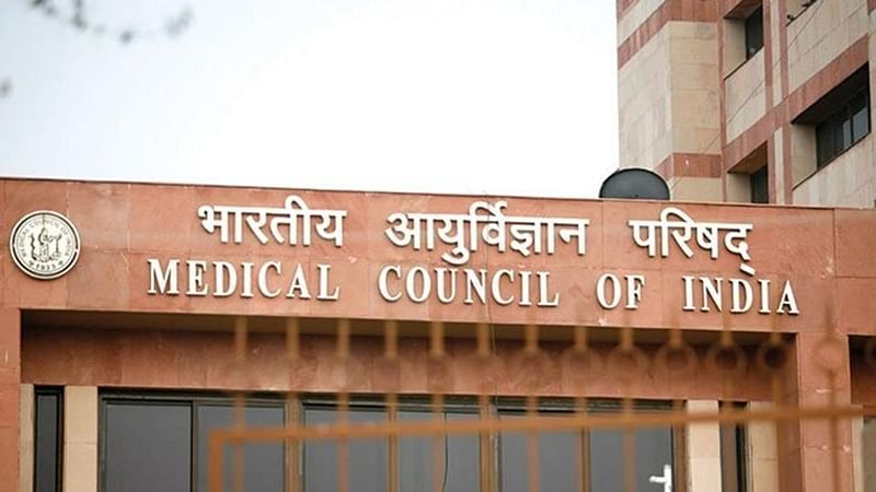 New MBBS curriculum to focus on practical, skill, competency