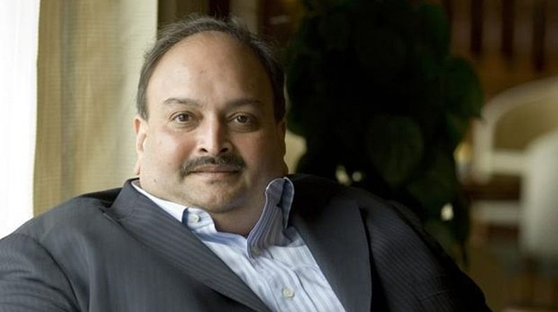 Is Mehul Choksi a citizen of Antigua? Amid reports of his citizenship being revoked, lawyer clarifies