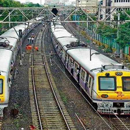 Mumbai: Central Railway to operate Mega Block on 30 August