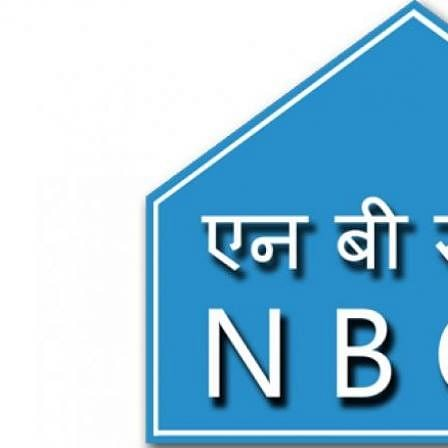 NBCC to take up stalled housing projects of Unitech Ltd, Centre tells SC