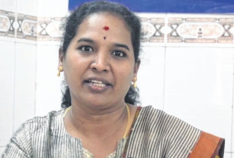 Relief for NCP corporator Manisha Rahate over disqualification issue