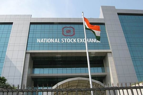 NSE penalises Jet, IL&FS, Adanis, others for breach of listing norms