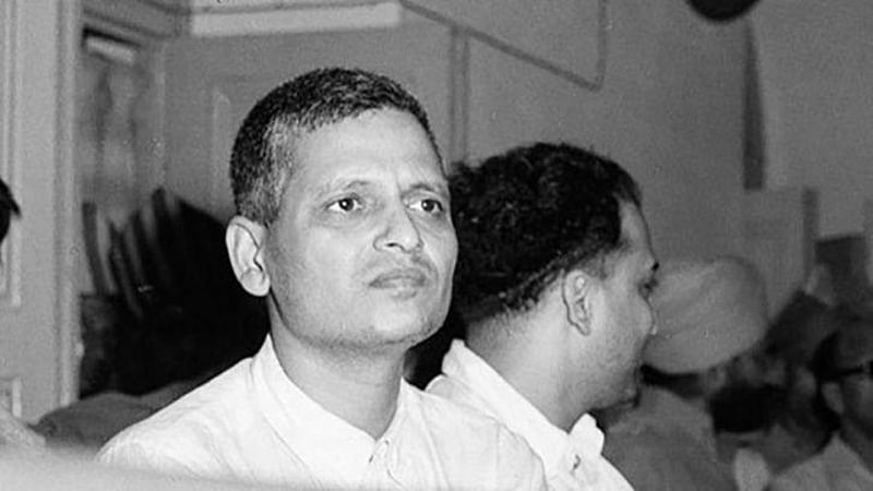 Bhopal: Hindu Mahasabha wants Godse's court statements in syllabus