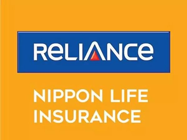 Nippon Life completes acquisition of 75% stake in RNAM