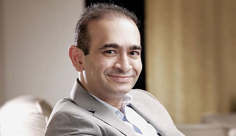 Nirav Modi to appeal again on May 8