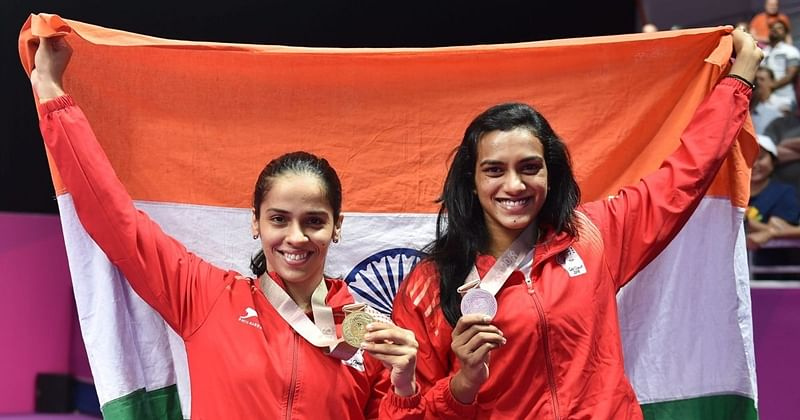 Indian shuttlers aim podium finish in Sudirman Cup