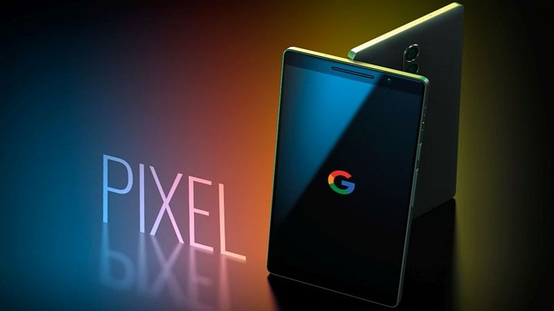 Google to launch Pixel 3a, 3a XL in Indian market from May 15
