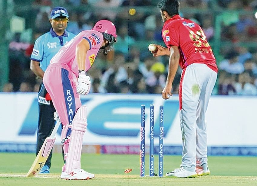IPL 2019: Fair share of drama and controversies