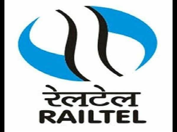 Government to divest 25 percent in RailTel