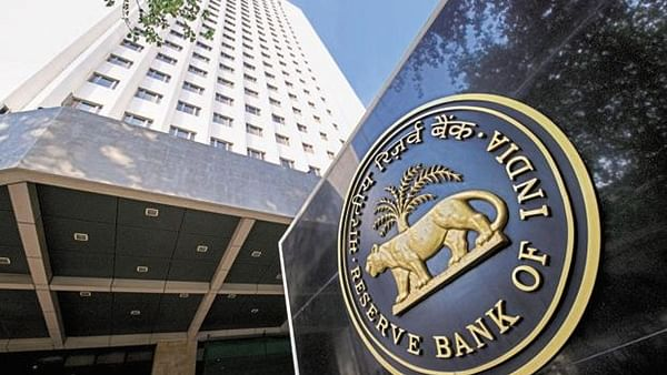 More space on monetary side than fiscal for boosting growth: Sanyal