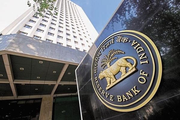 Government takes over NHB from RBI