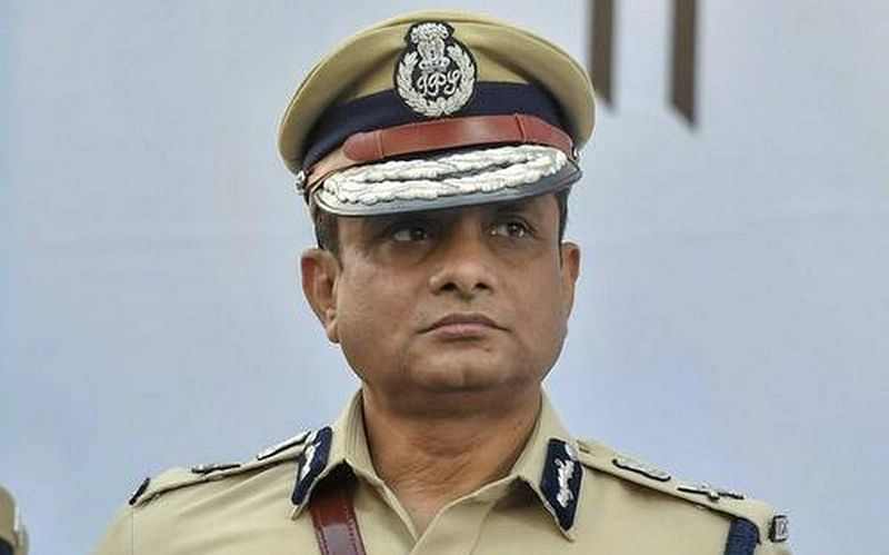 Saradha scam: CBI moves Alipore court seeking arrest warrant against Rajeev Kumar