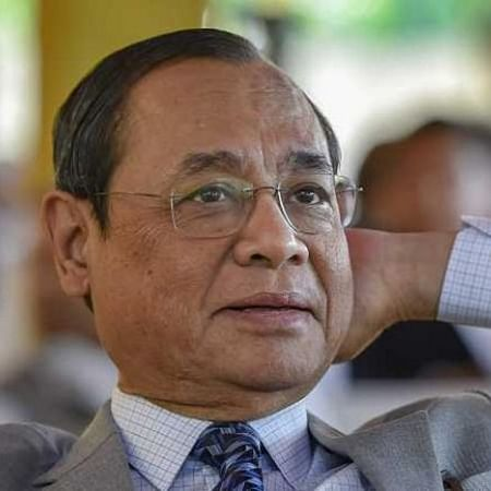 The last days of Ranjan Gogoi, and a look ahead
