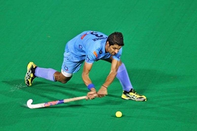 Rupinder Pal Singh returns, Jaskaran Singh new face