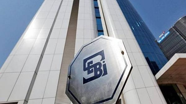 Sebi bans 27 entities