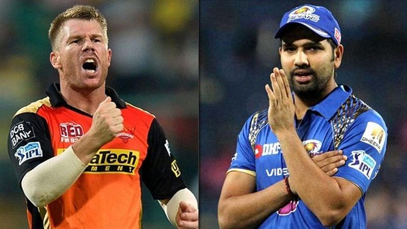 IPL 2019: Sunrisers face Mumbai Indians sans Warner in crucial clash