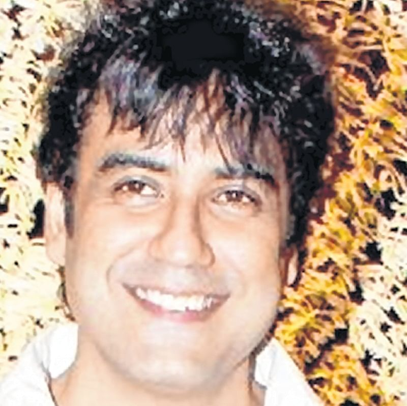 Mumbai: TV actor held for raping, extorting money from astrologer