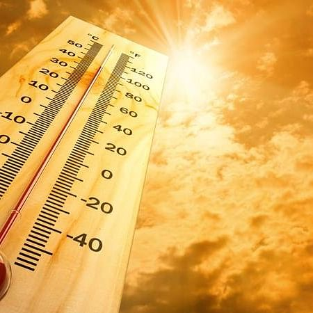 Maharashtra to witness hot summer ahead as IMD predicts above normal temperatures