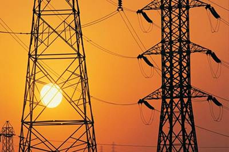State Discoms to sink into deeper debt on missing Uday targets
