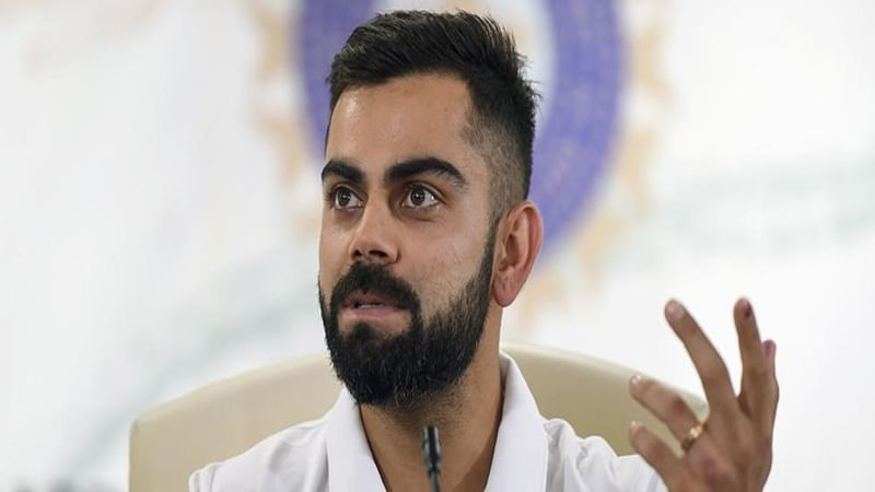 World Cup: Virat Kohli pleased with lower-order fightback