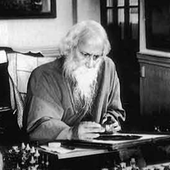 From 'Balidan' to 'Char Adhyay', films based on Rabindranath Tagore's works