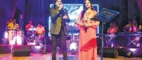 Bhopal: Music concert in memory of Laxmikant-Pyarelal