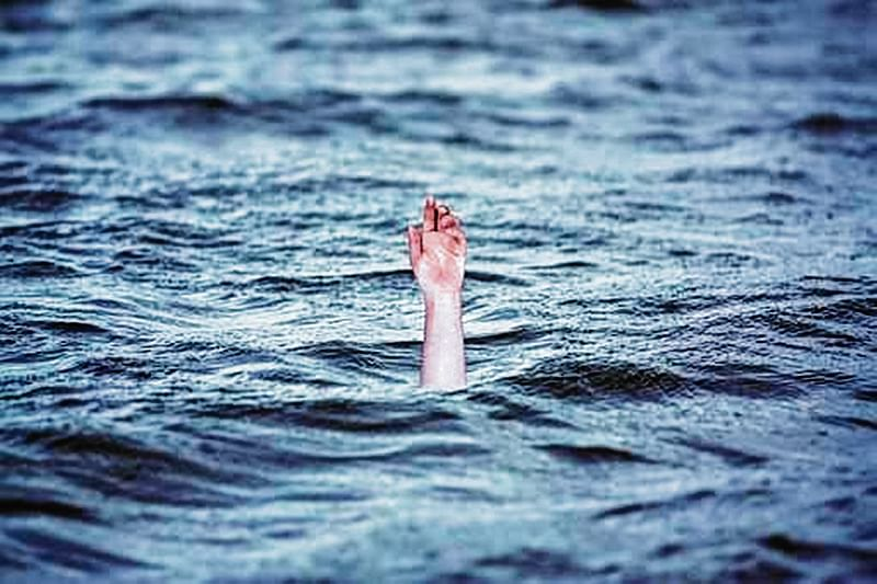 Uttar Pradesh: One girl dies, two missing after drowning in Yamuna River