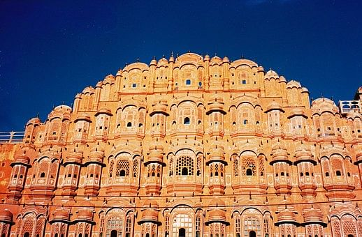 How to Plan a Trip to Rajasthan in Summers?