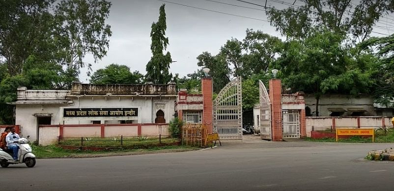 Bhopal: Profs selected by PSC demand appointment from Guv, minister