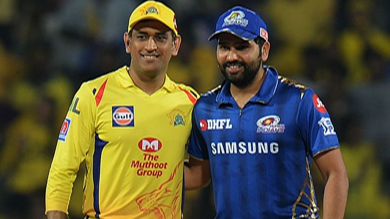 IPL 2020: Mumbai Indians to take on Chennai Super Kings in tournament opener at Wankhede