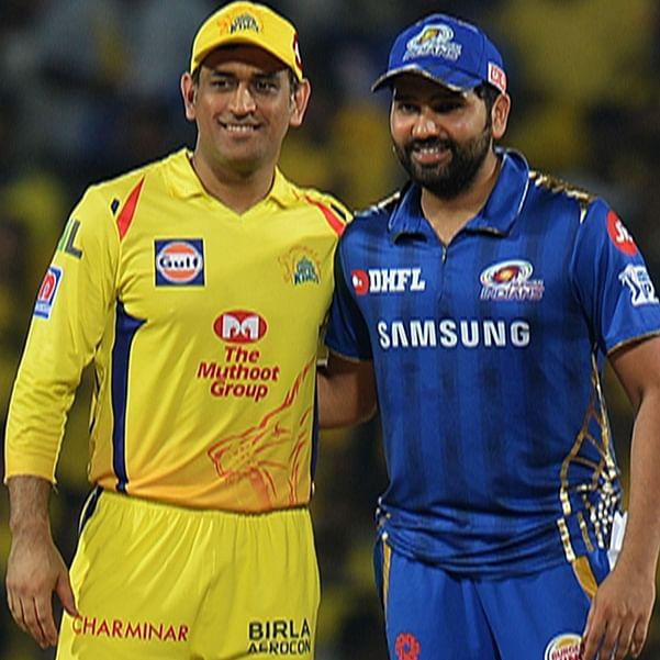IPL 2020: Mumbai Indians to take on Chennai Super Kings in tournament opener at Wankhede