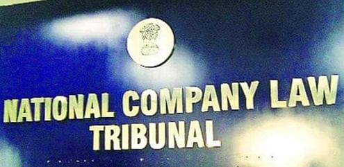 ROC cannot strike off company when insolvency process is pending: NCLT