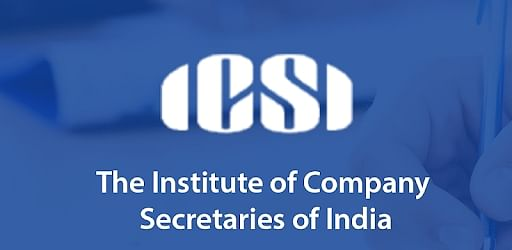 Indore: Over 700 company secretaries to attend convocation function