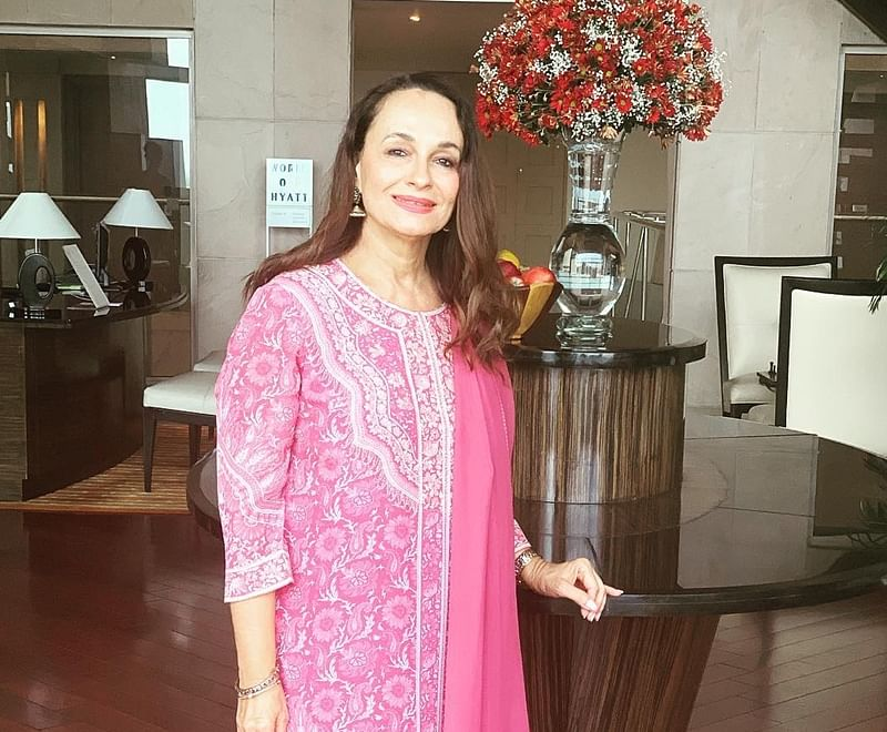 I was worried about Shaheen, says mom Soni Razdan