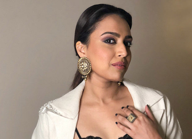 Ghaziabad case: Plaint against Twitter India MD, actor Swara Bhaskar, and others