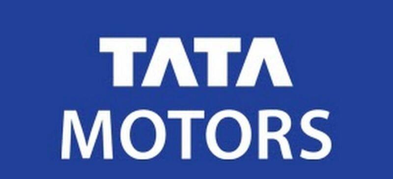 Tata Motors global wholesale down 22 pc in April